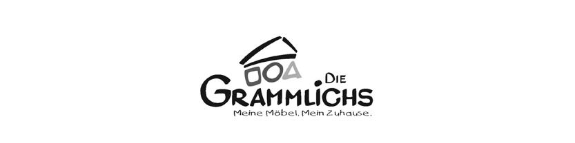 Grammlichs