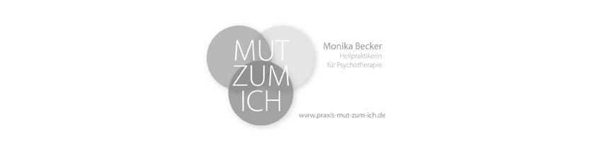 MutZumIch