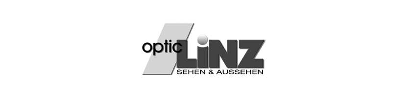 OpticLinz