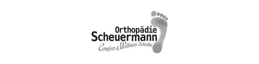 OrthopädieScheuermann
