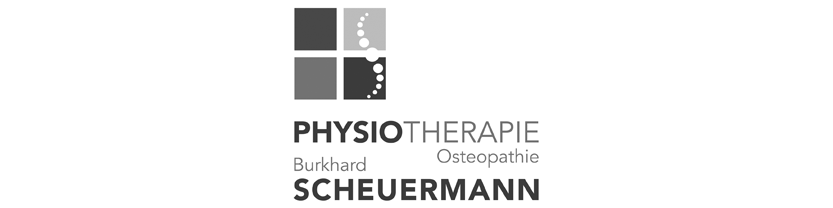 PhysioScheuermann