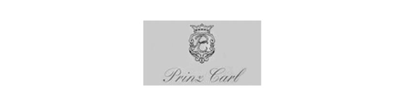 PinzCarl