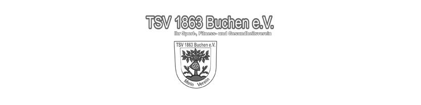 TSVBuchen