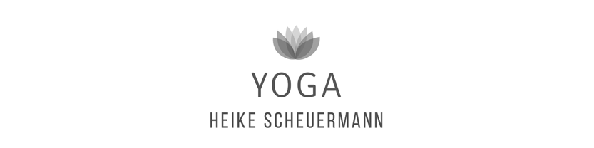 YogaMeikeScheuermann